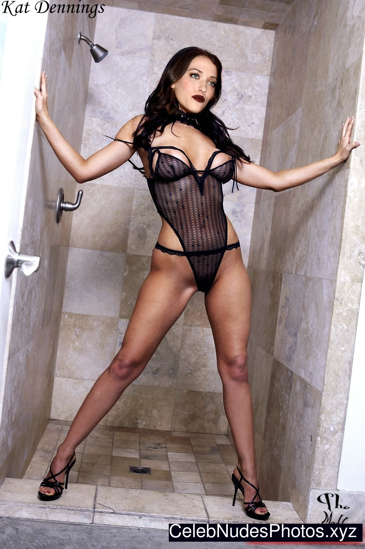 Cecilia Galliano Naked Stunning kat dennings free nude celebrities - celeb nudes photos