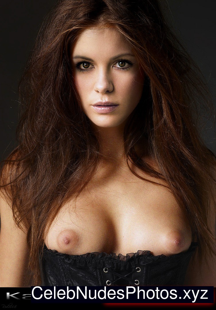 Join told free kate beckinsale pussy vids words