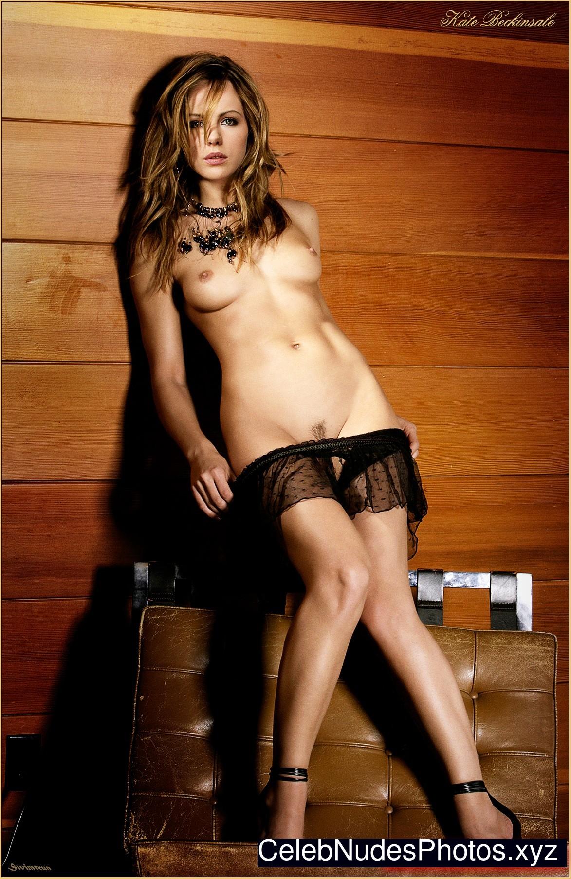 Kate Beckinsale Hot Nude Pics