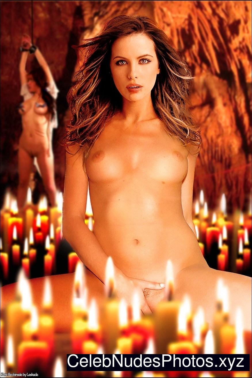 Бекинсейл фото голая кейт