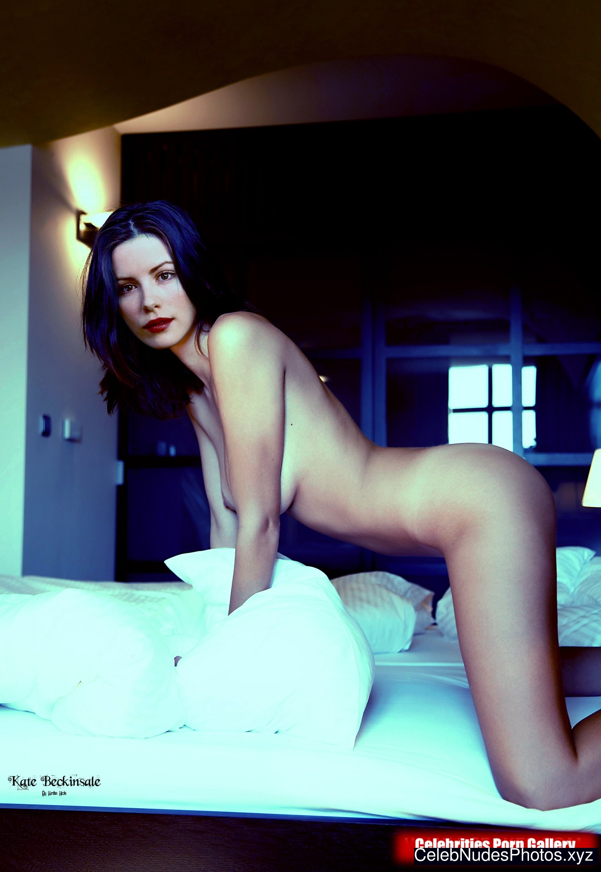 Kate beckinsale naked pic follada