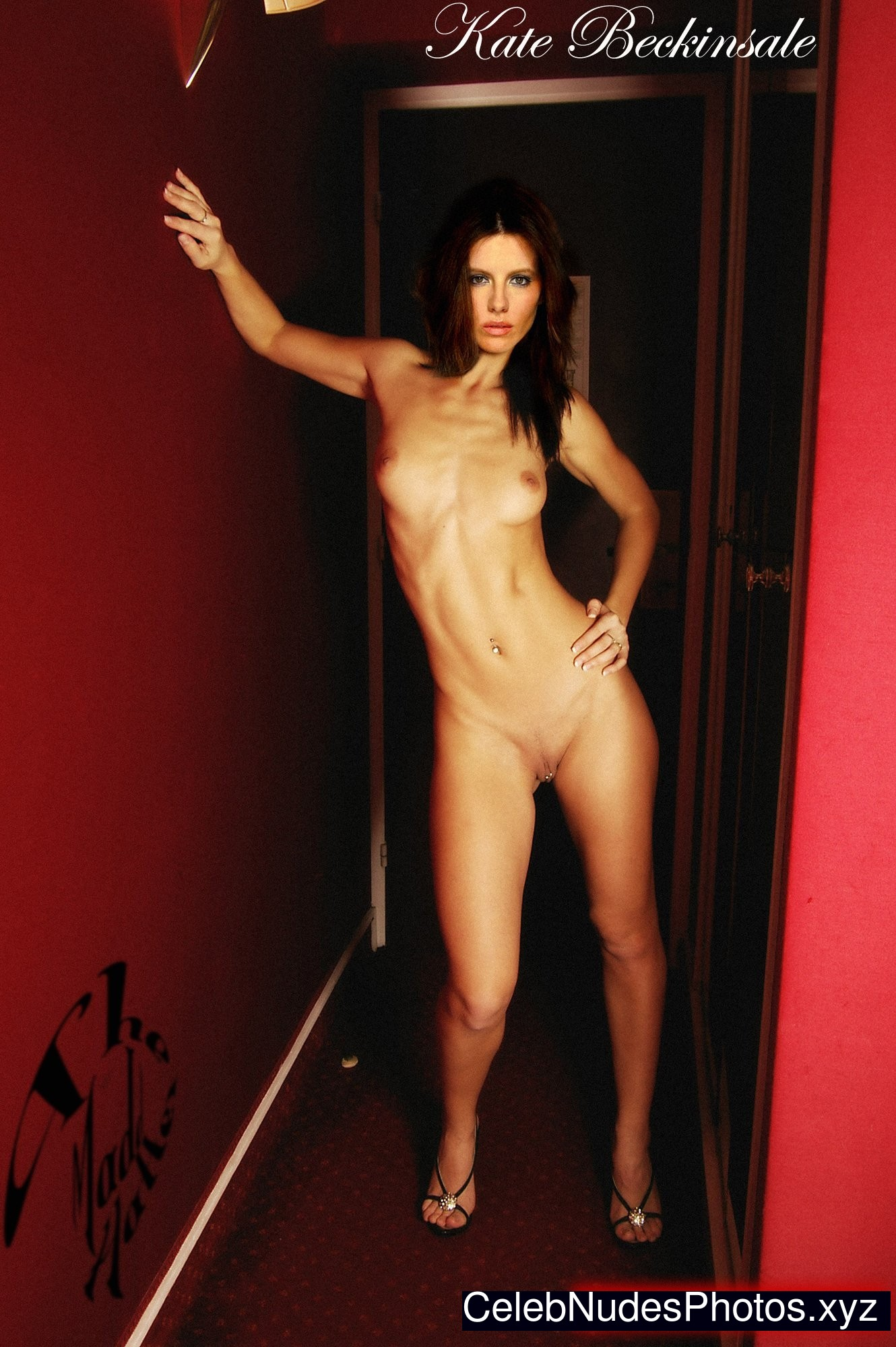 free nude fakes of jennifer love hewitt