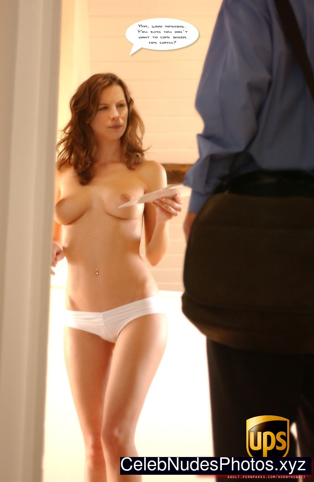kate beckinsale nude photos
