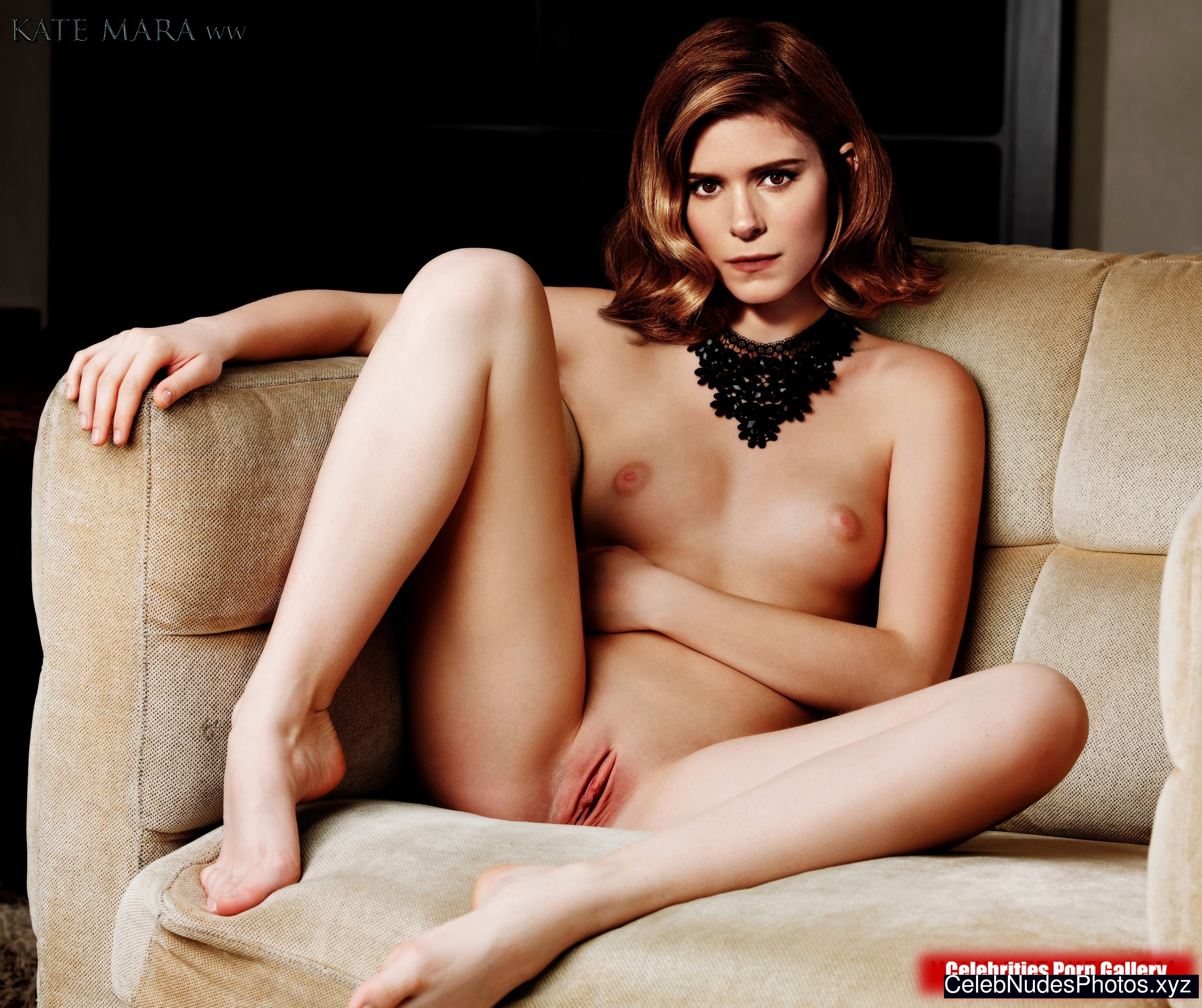 Think Kate mara nude feet