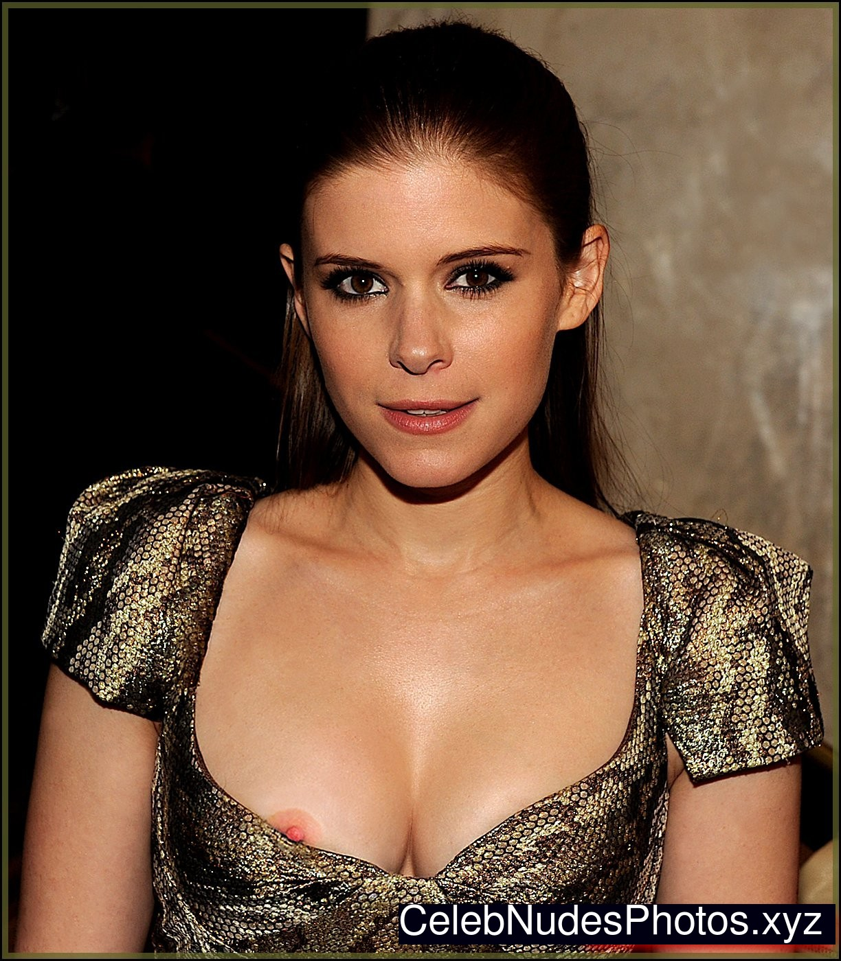 Excellent idea Caprice kate mara nude agree, very