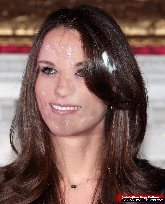 Kate Middleton Best Celebrity Nude sexy 1