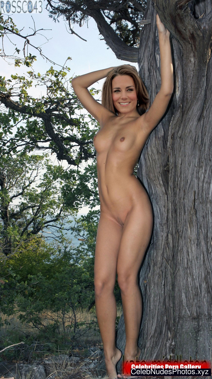nude queen sized ladies