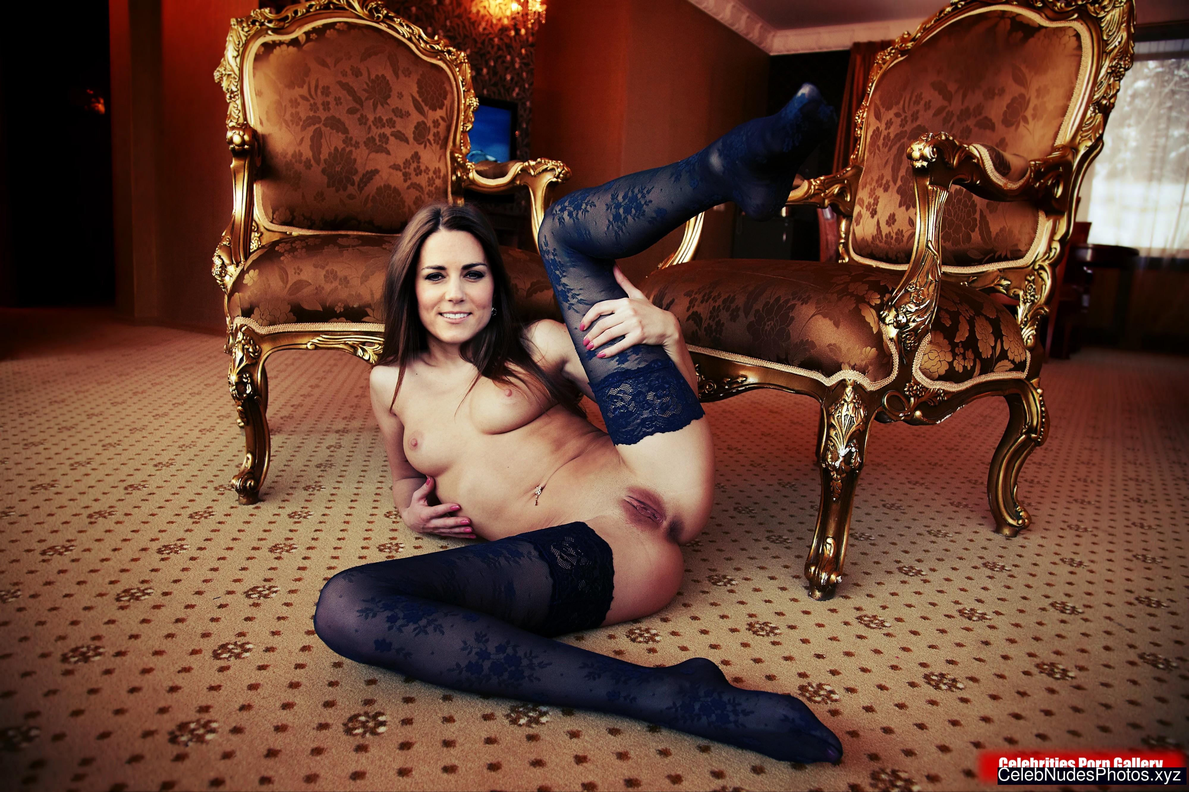 Reshma nude pictures