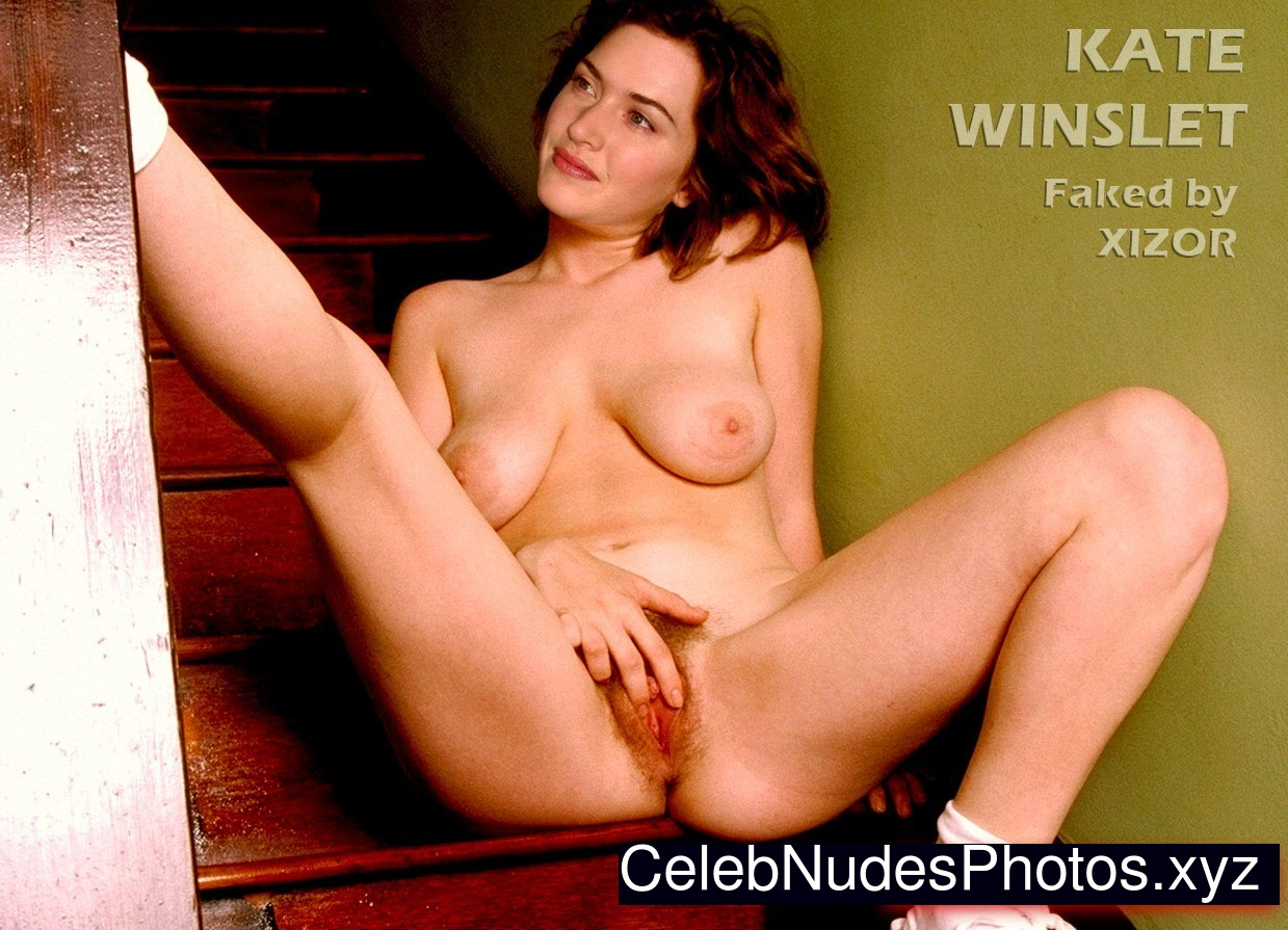 Kate winslet naked sex pic that necessary