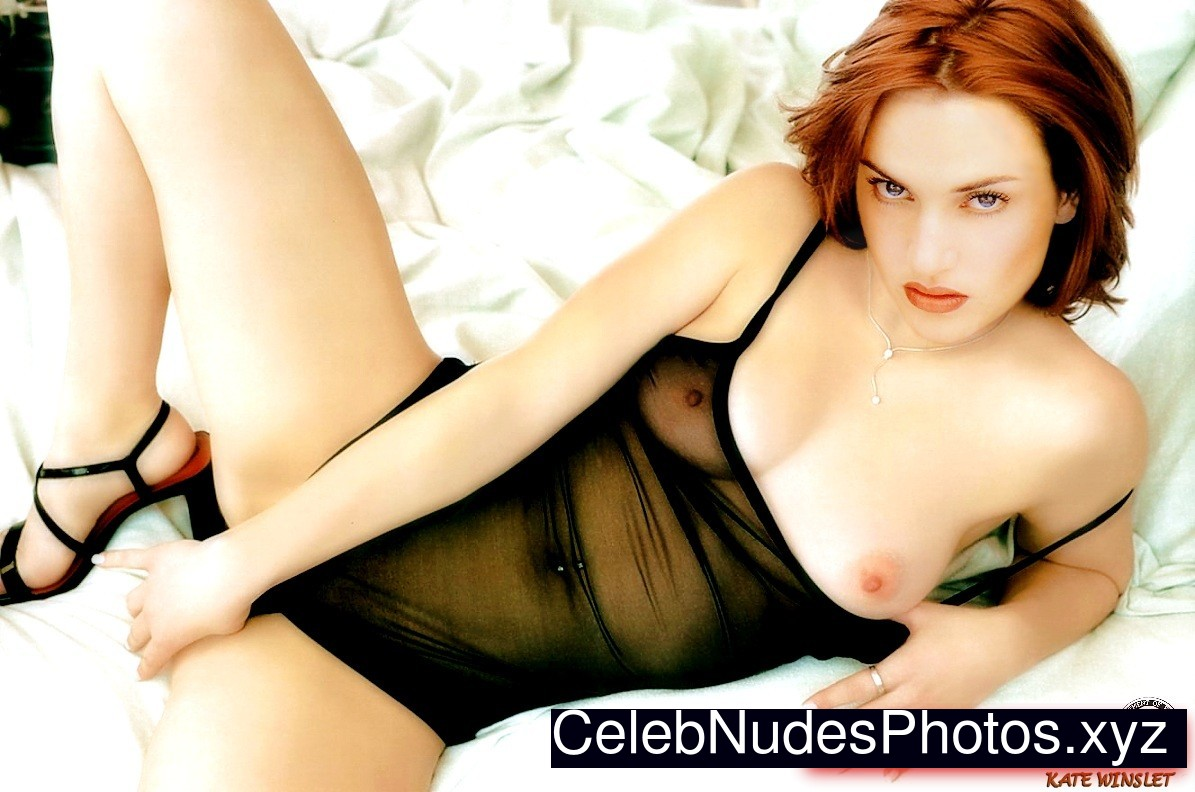 Remarkable, very kate winslet nude celebrity