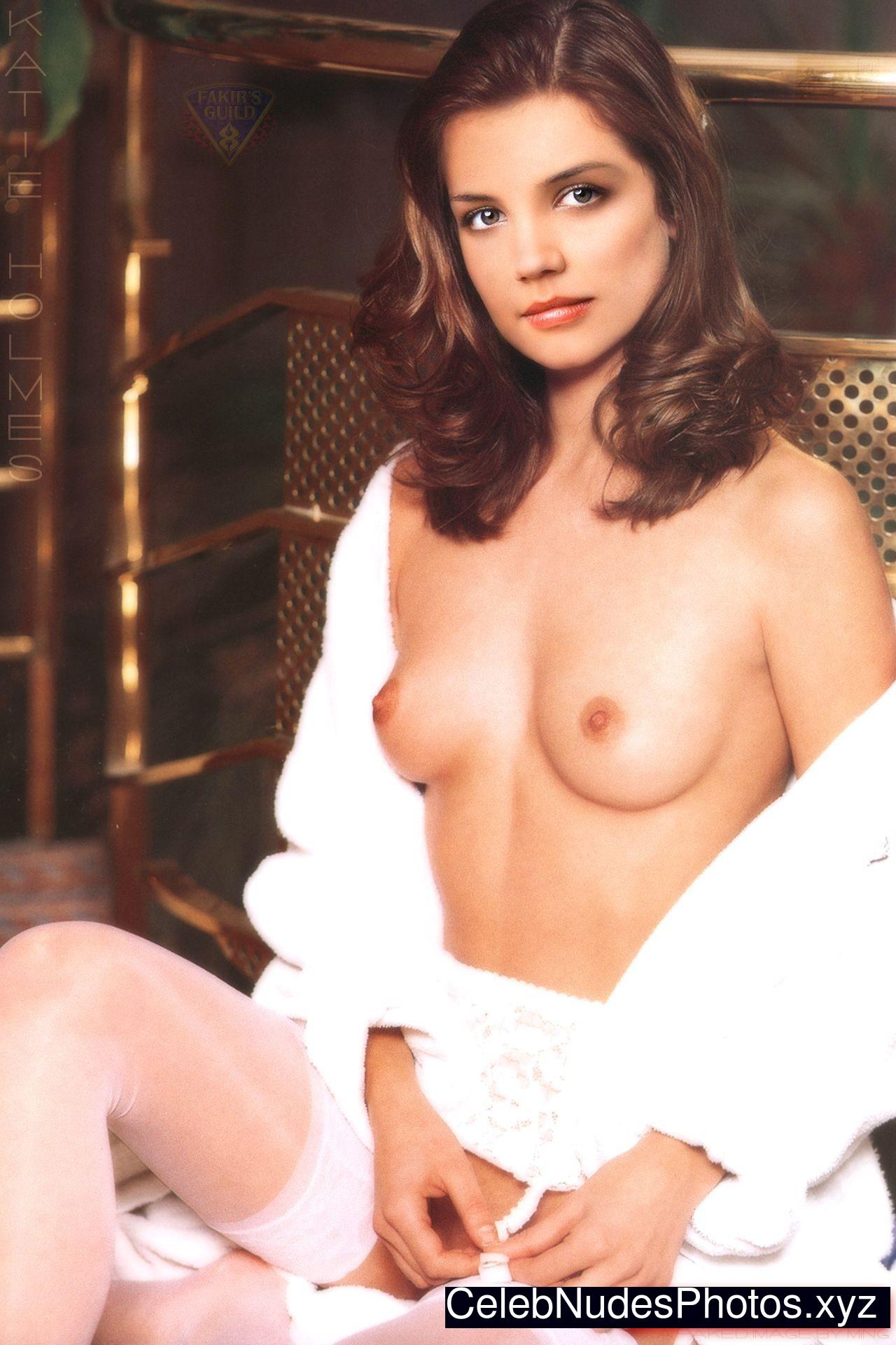 Katie Holmes Best Celebrity Nude sexy 21