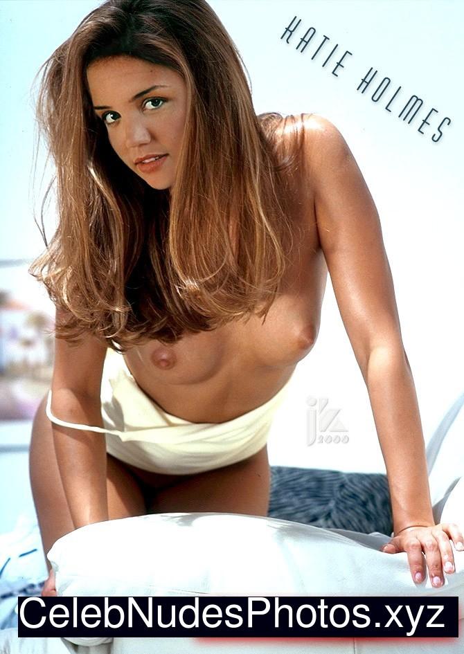 Katie Holmes Celeb Nude sexy 22