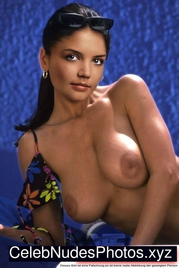 laura holmes nude jpg 1152x768