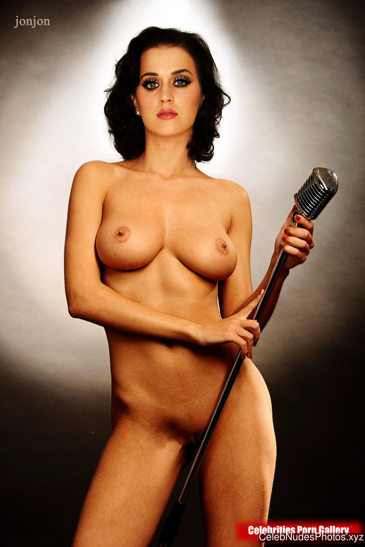 Katy Perry Free Nude Celeb sexy 19