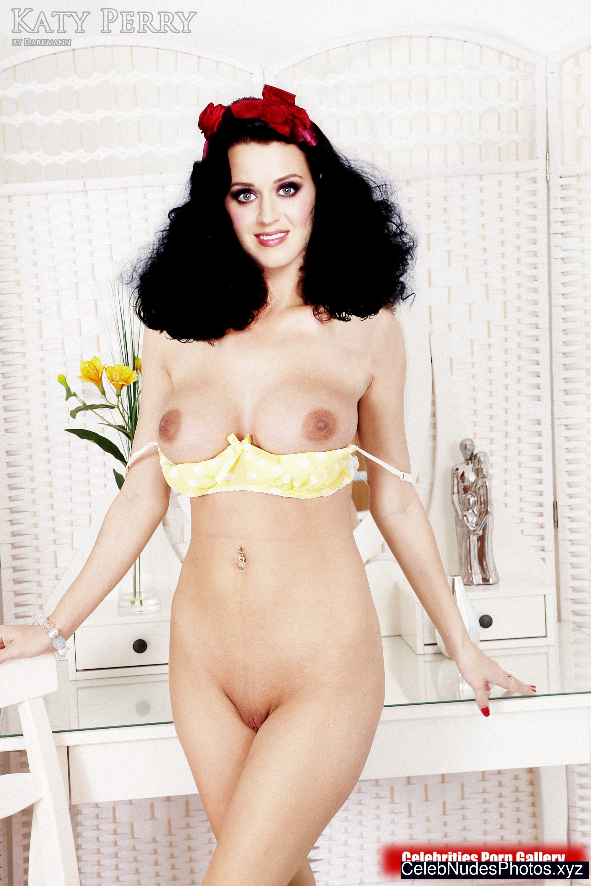 Katy Perry Free nude Celebrity sexy 8