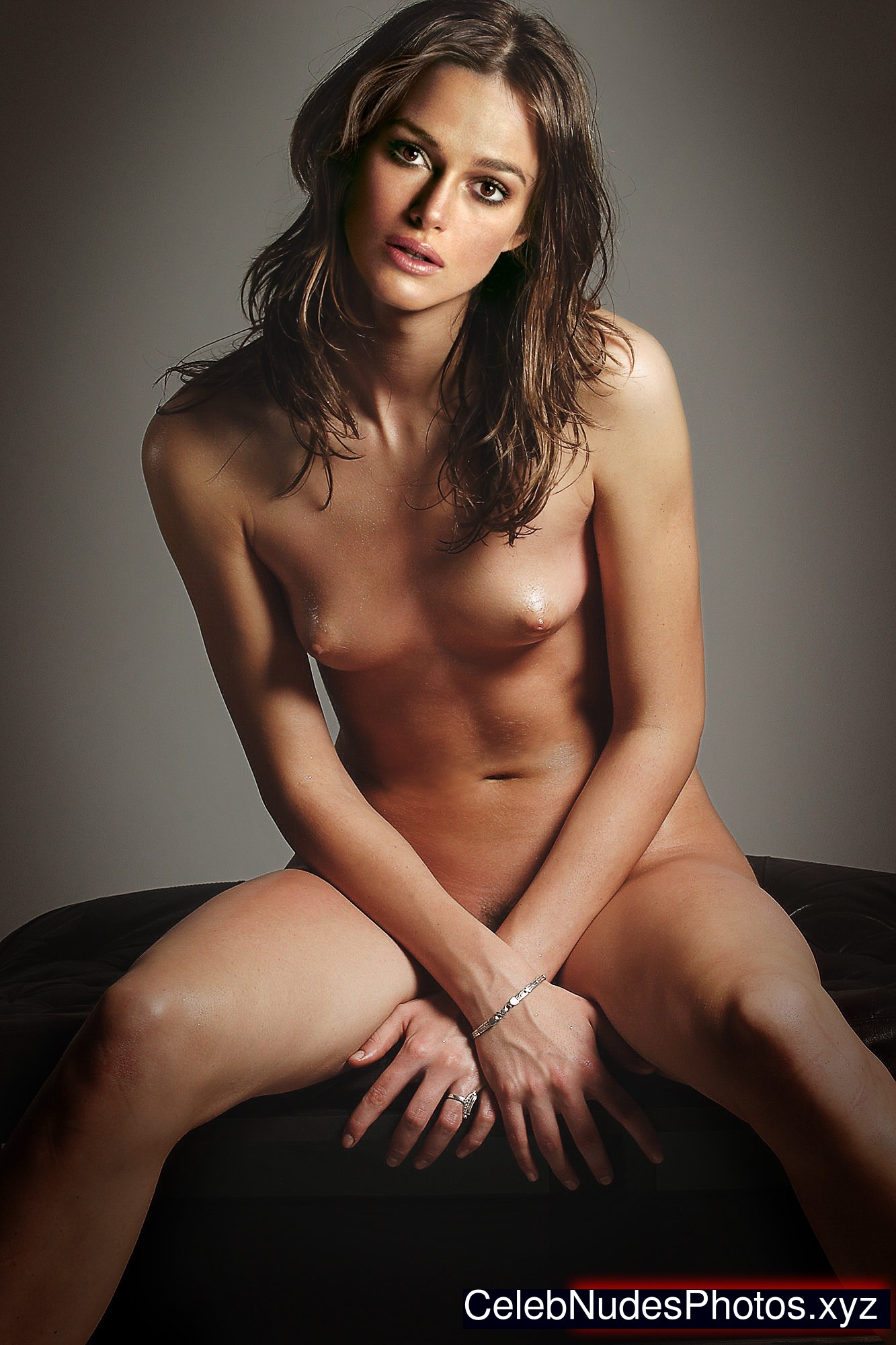 Agree, this Keira knightley nudes videos free site
