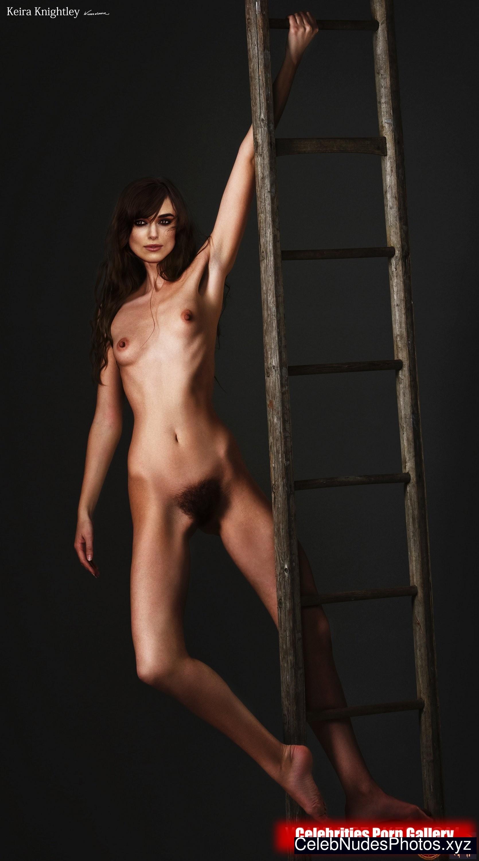 naked jodie miles