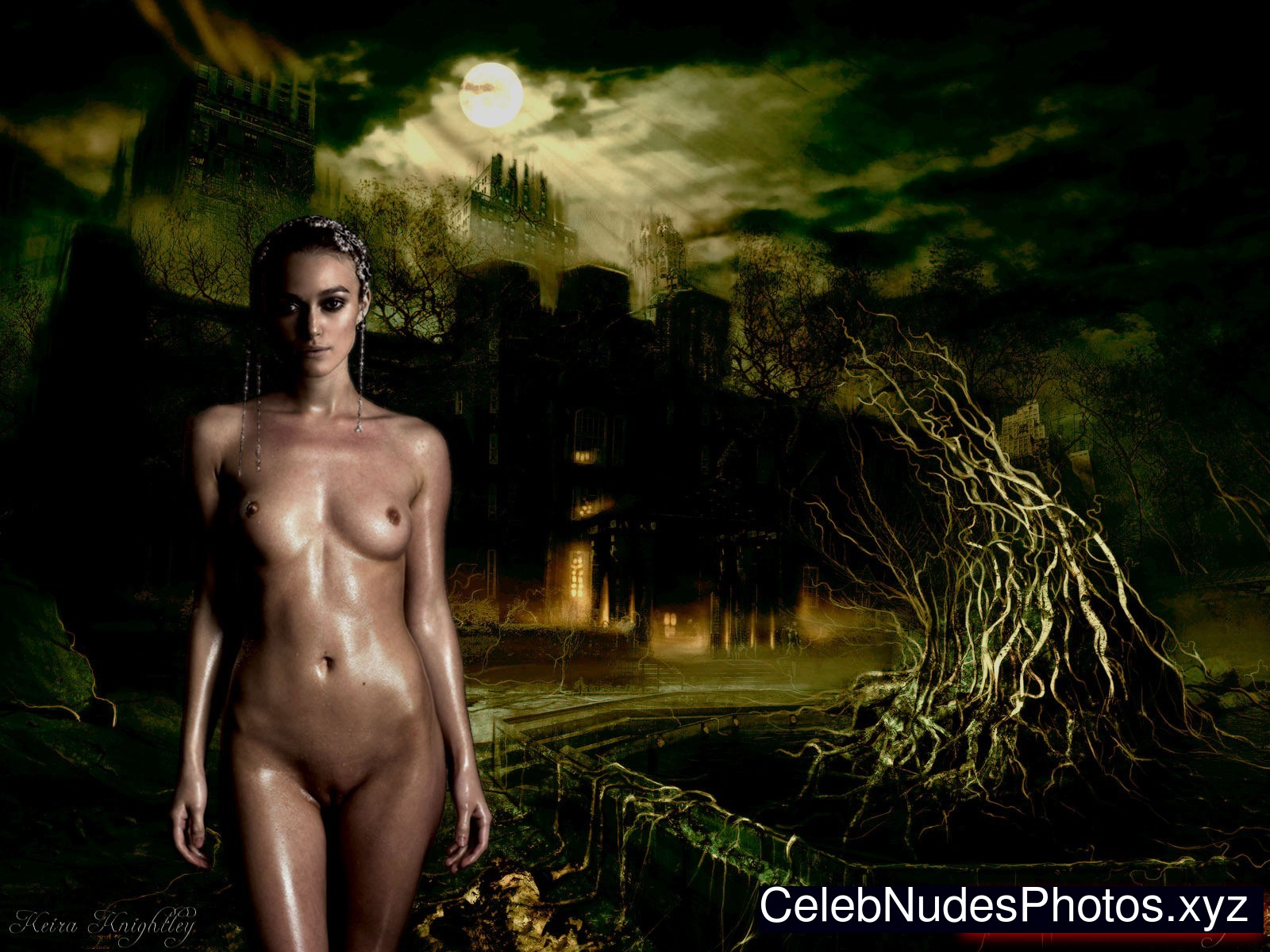 Keira Knightley Free nude Celebrity sexy 28