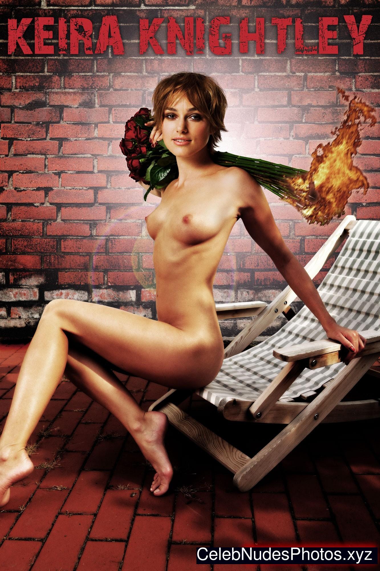 nude girls get guys off