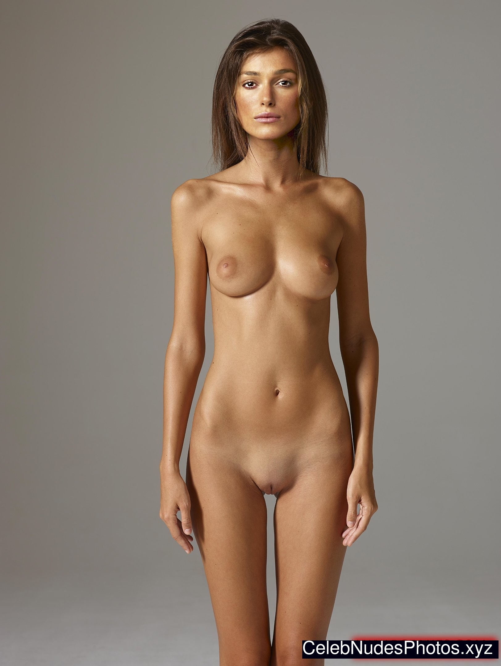 americans big tit beauty naked