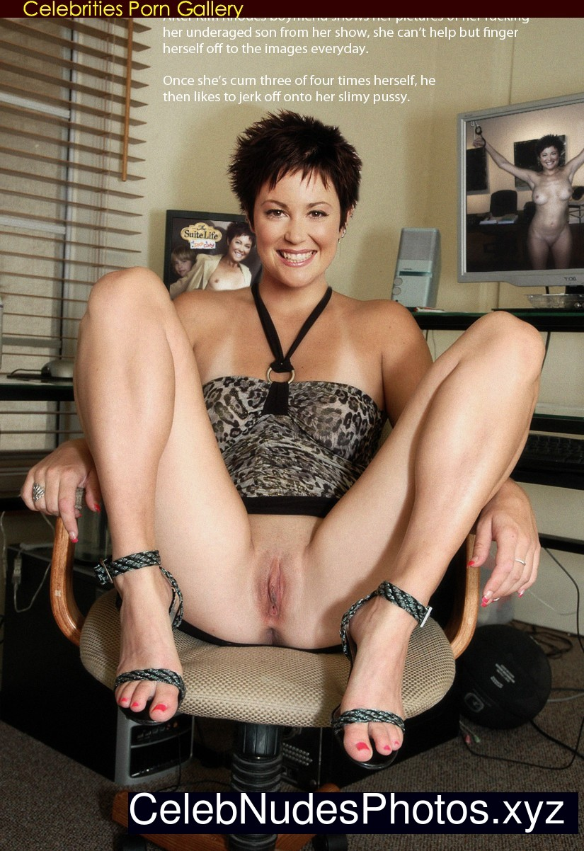 Confirm. kim rhodes nude porn helpful information
