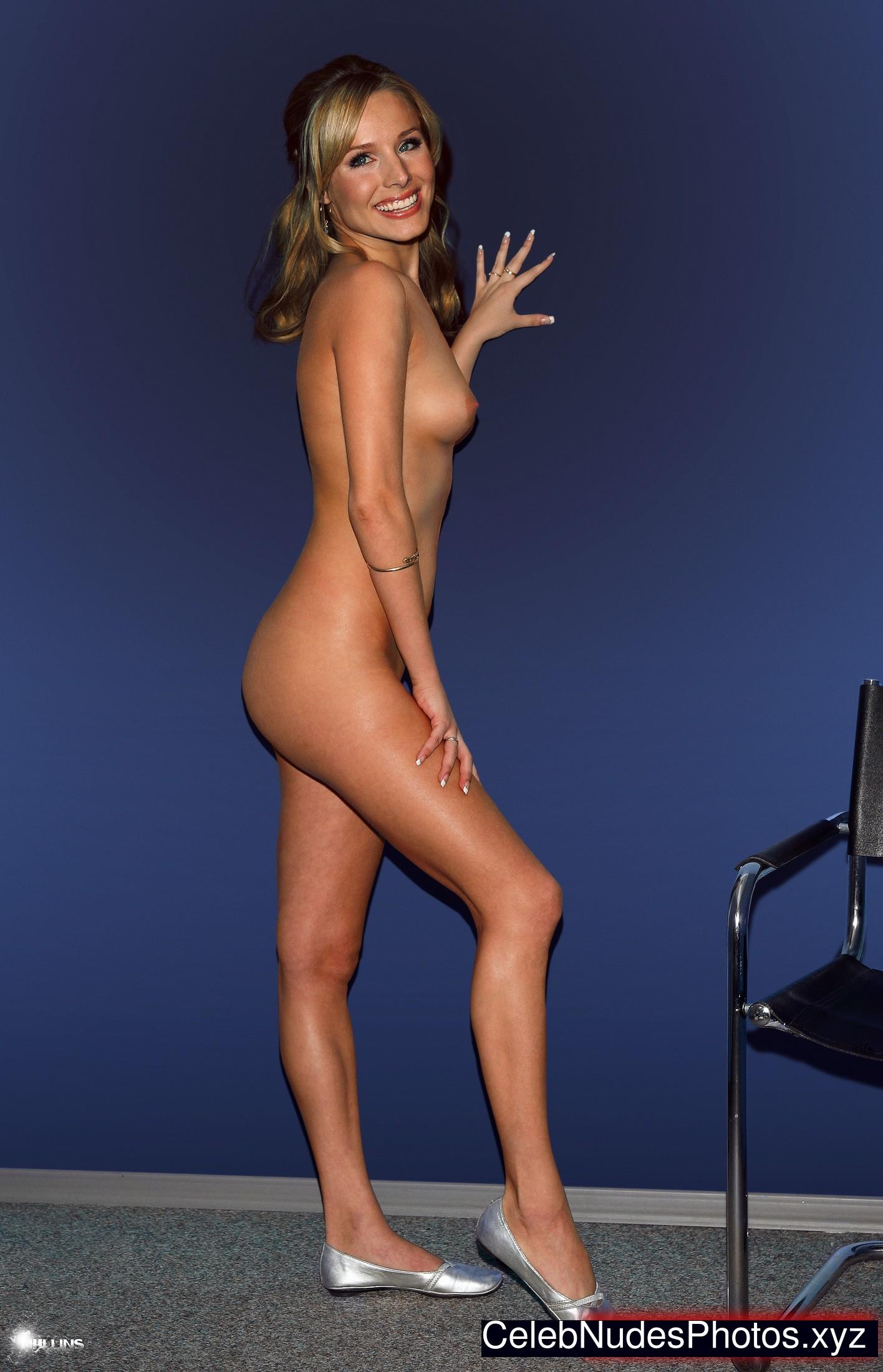 nude beautiful girls