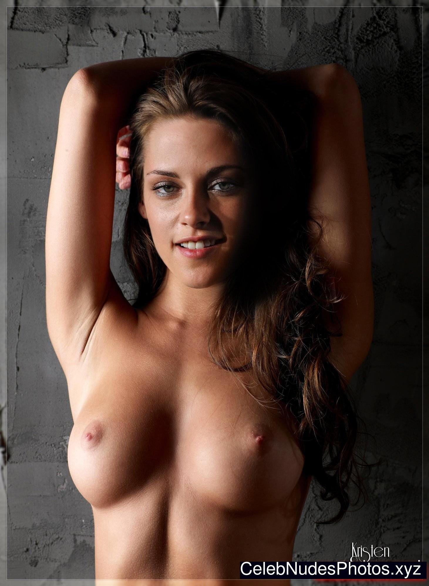Nude photos celebrities