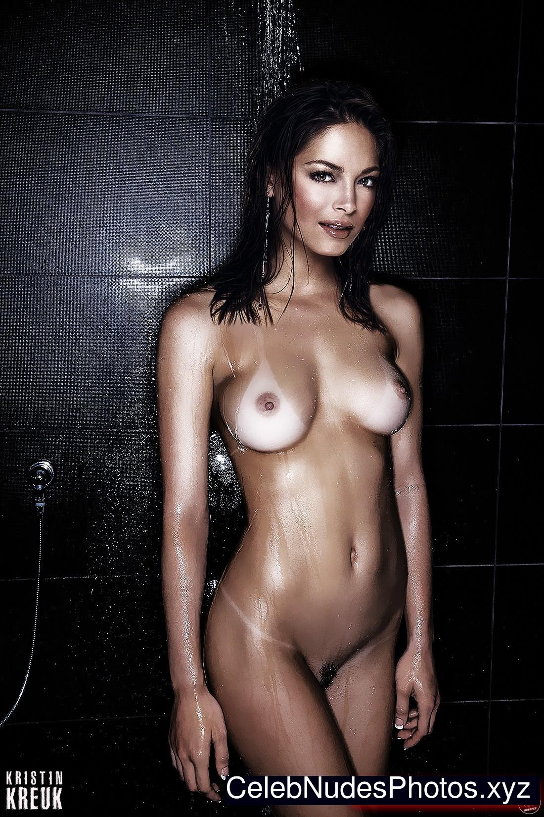 Celebrity celebrity image nude nude all