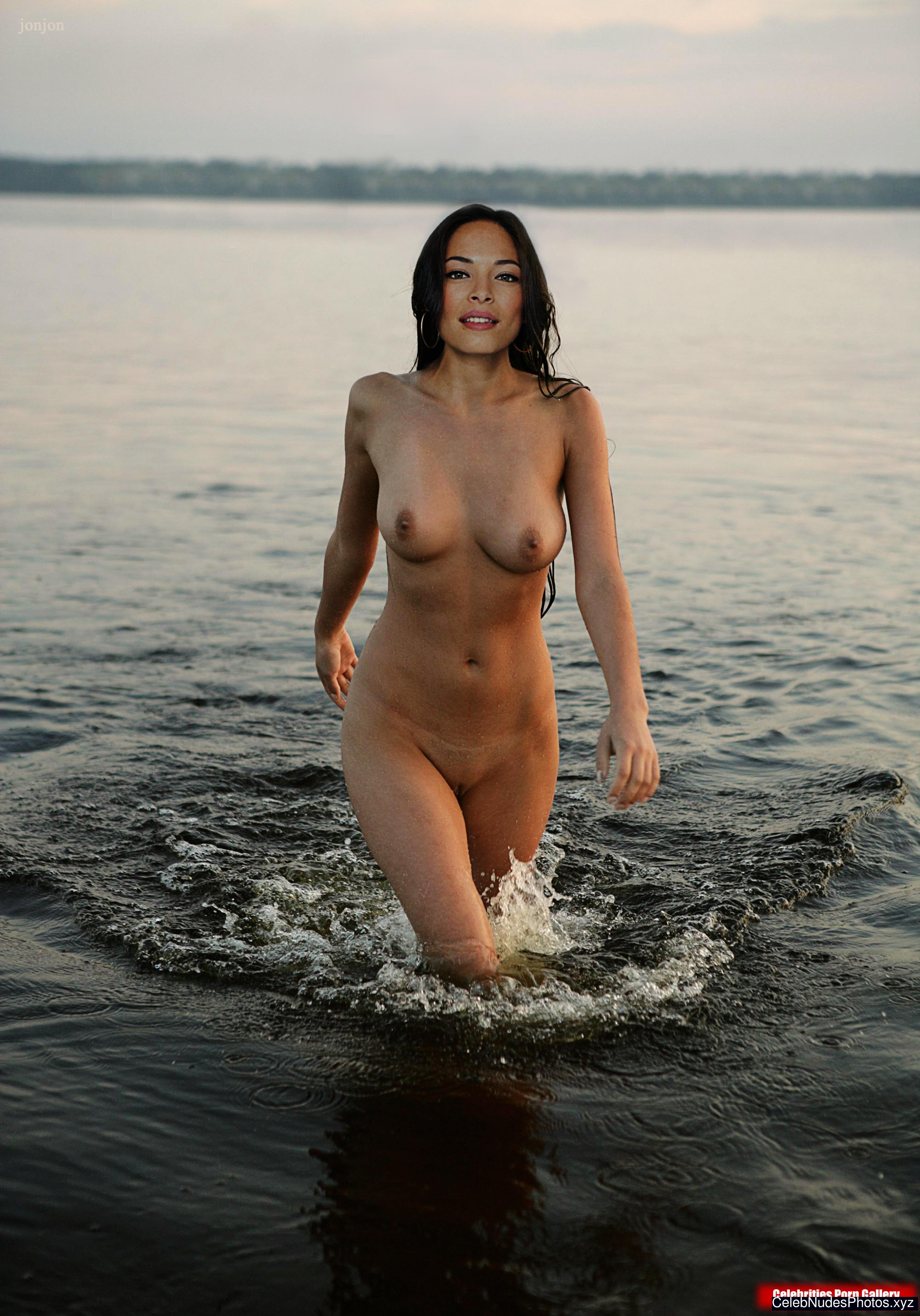 free nude celebrity fake
