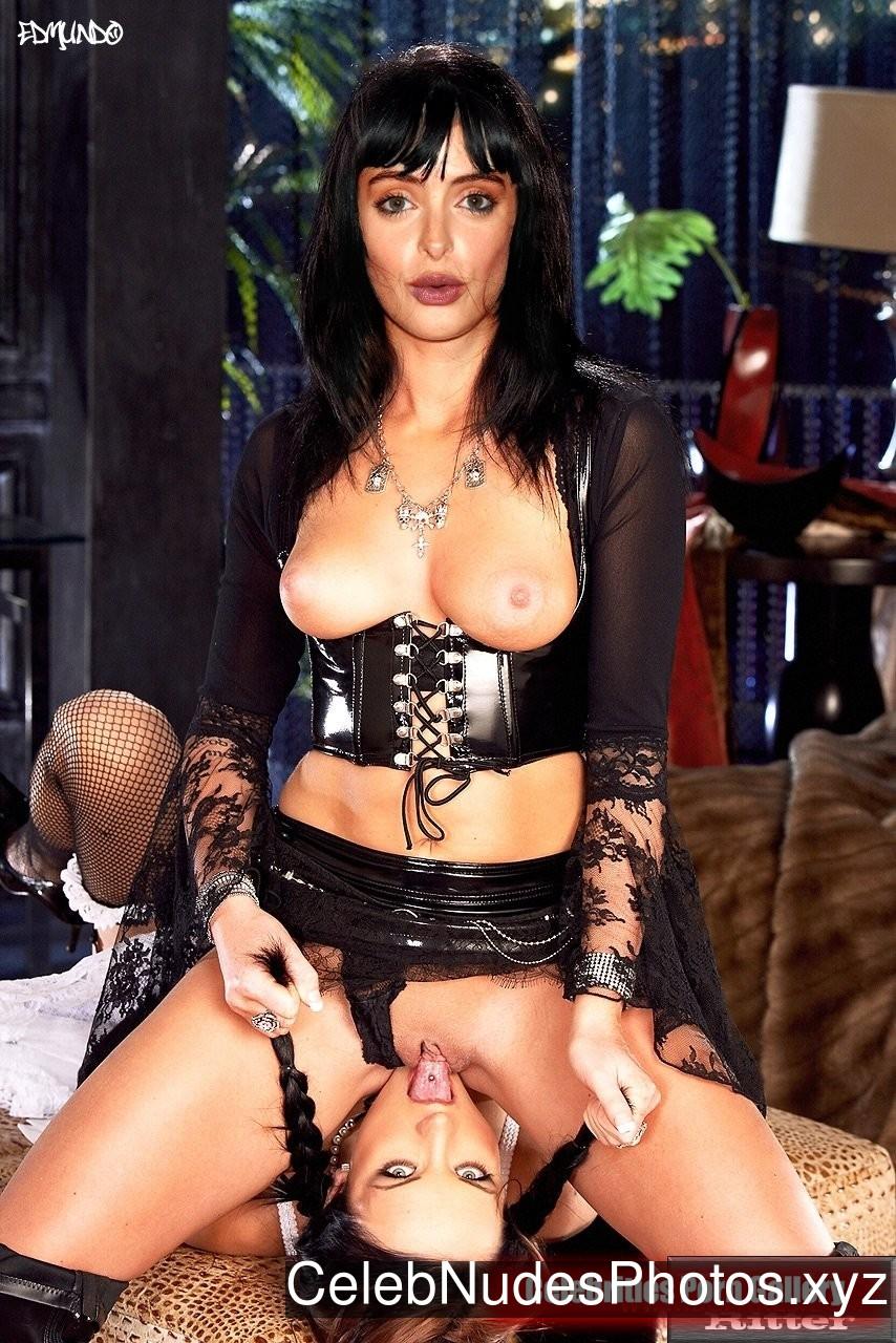 Krysten Ritter Free nude Celebrity sexy 27