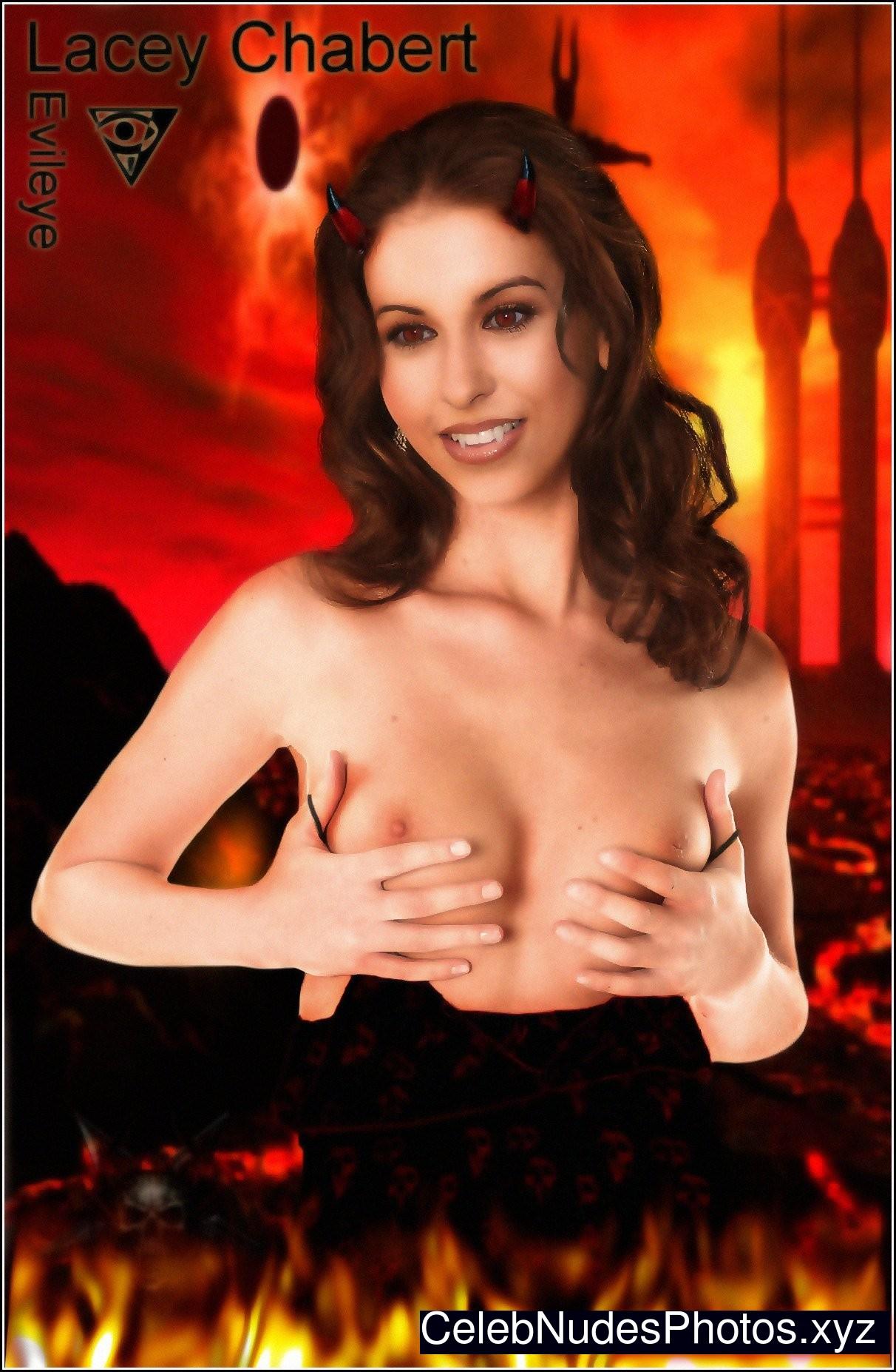 Female orgasm milf video