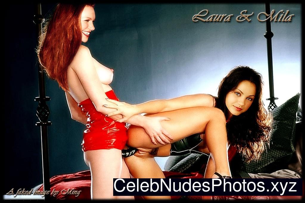 Laura Prepon Nude Free 53