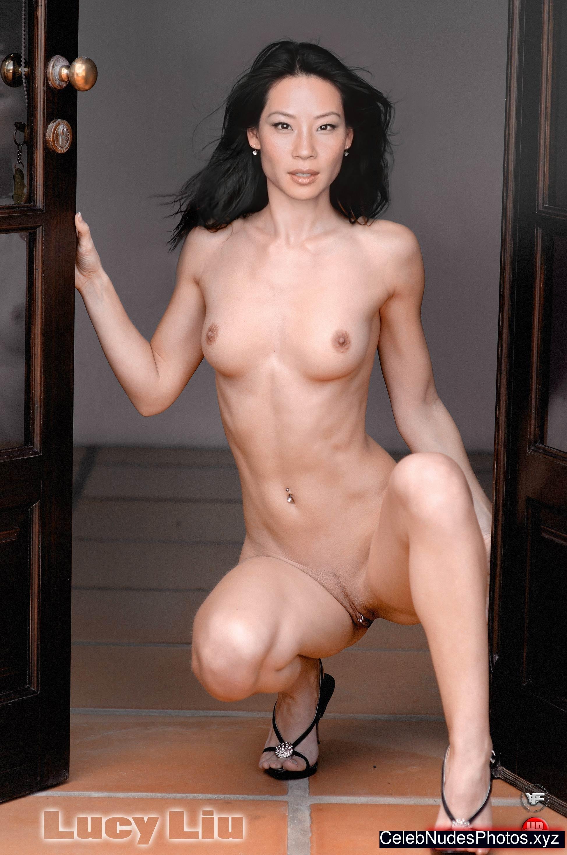 from Davin nude celebs free net