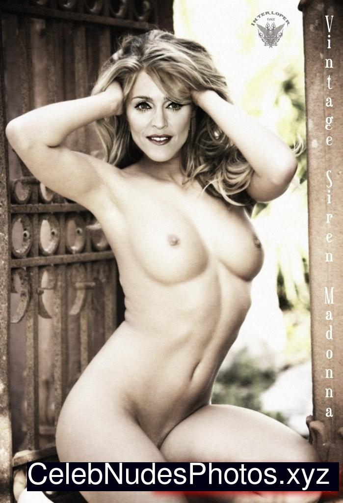 Free nude celebrities