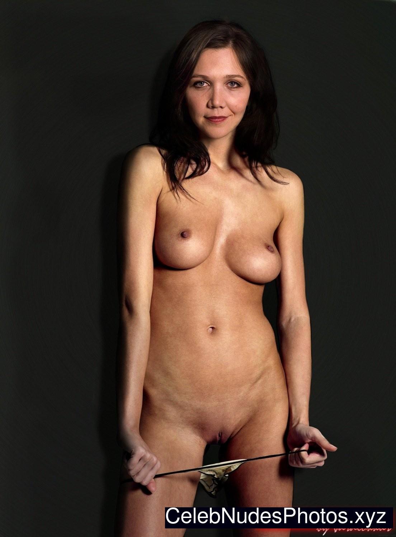 For maggie gyllenhal naked