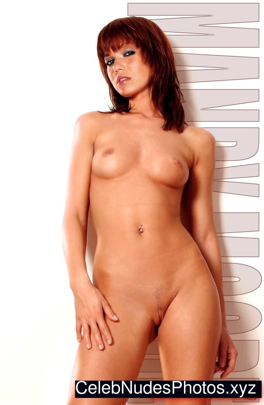 janette mc curdy nude