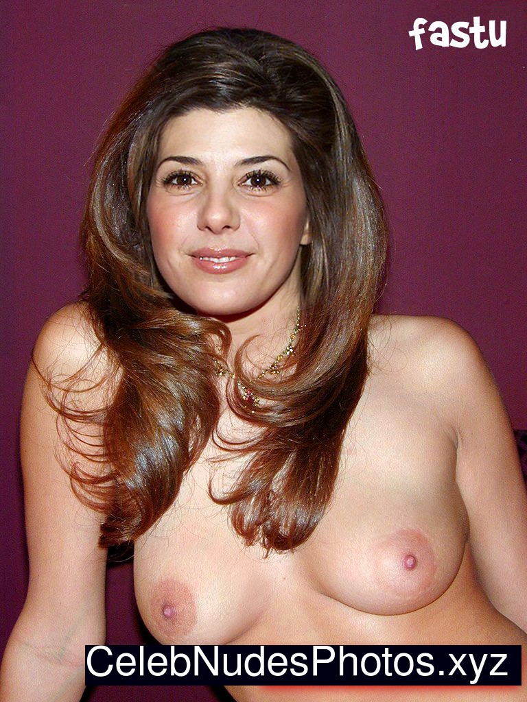 maria tomei fake nude pictures