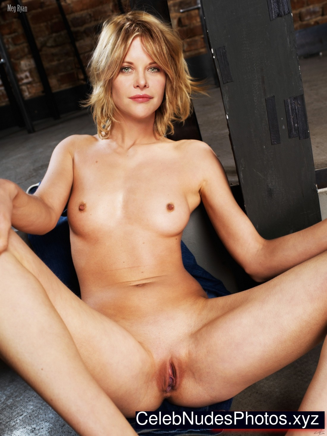 Hot nude 40 something sandy