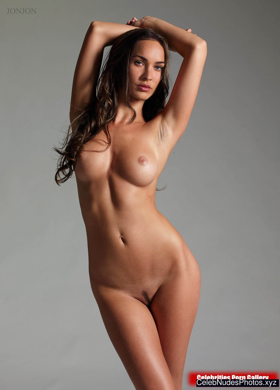 megan fox celeb nudes