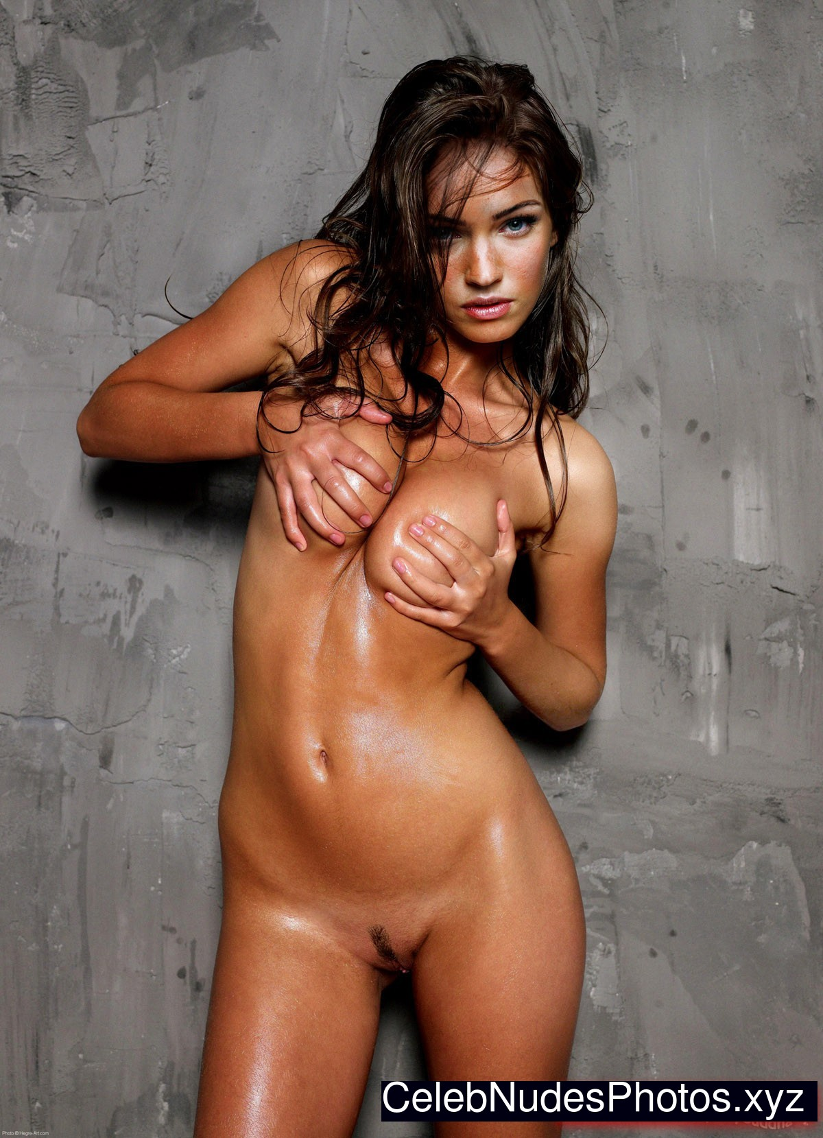Remarkable, Megan fox naked apologise, can