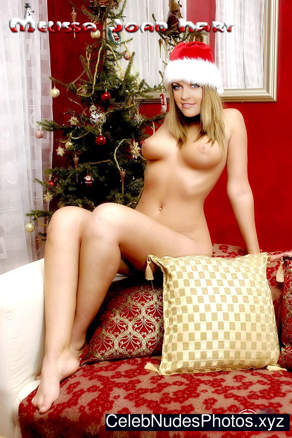 Holly joan hart sexy