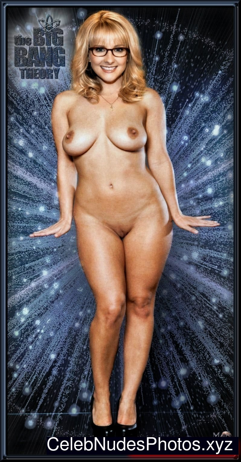 celebrity fake nude pictures