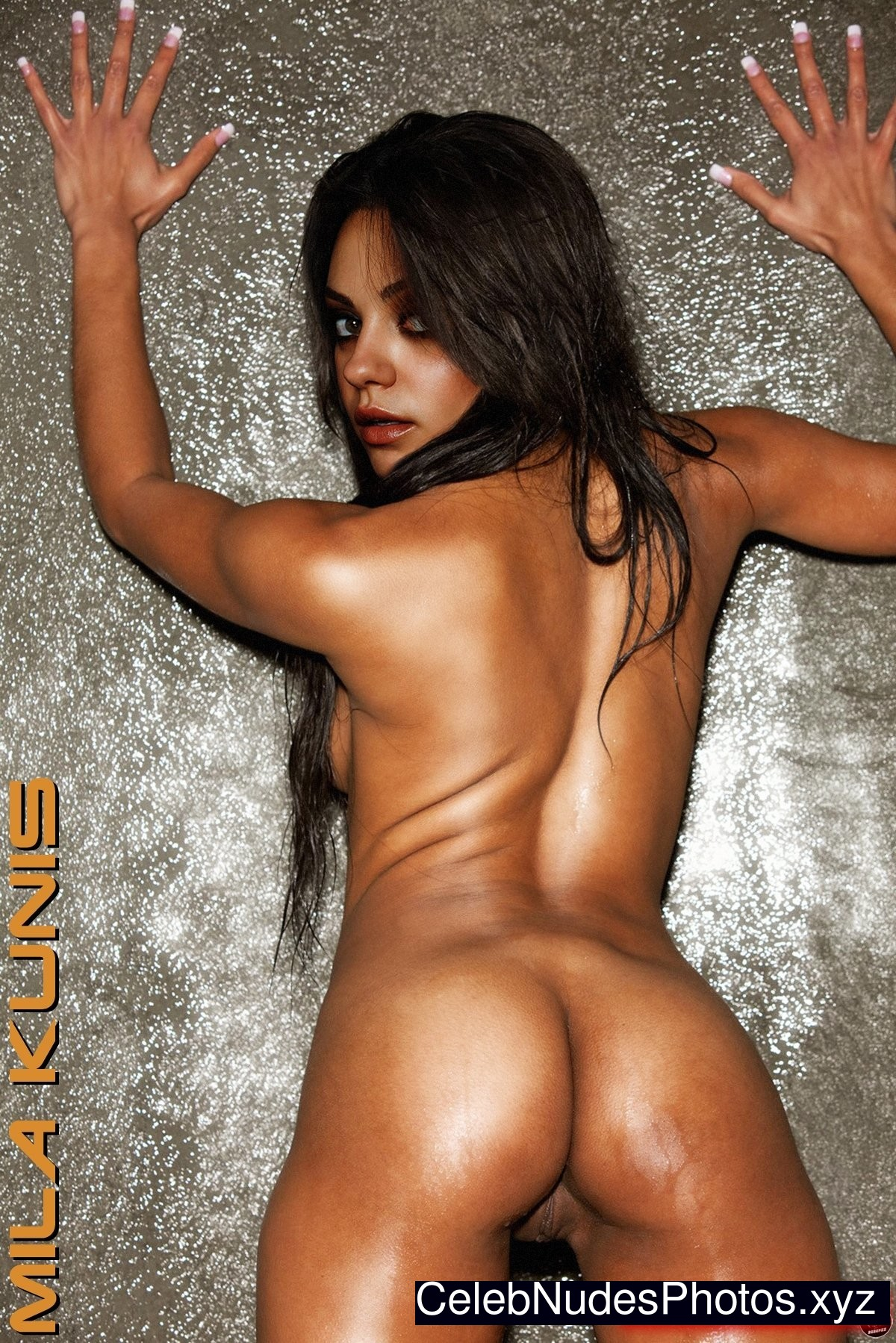 sheyla hershey sex videos