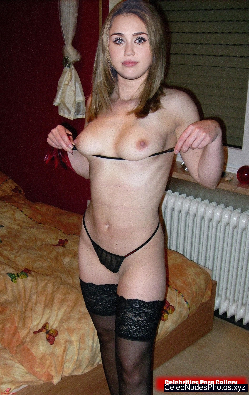 miley hot sexy porno