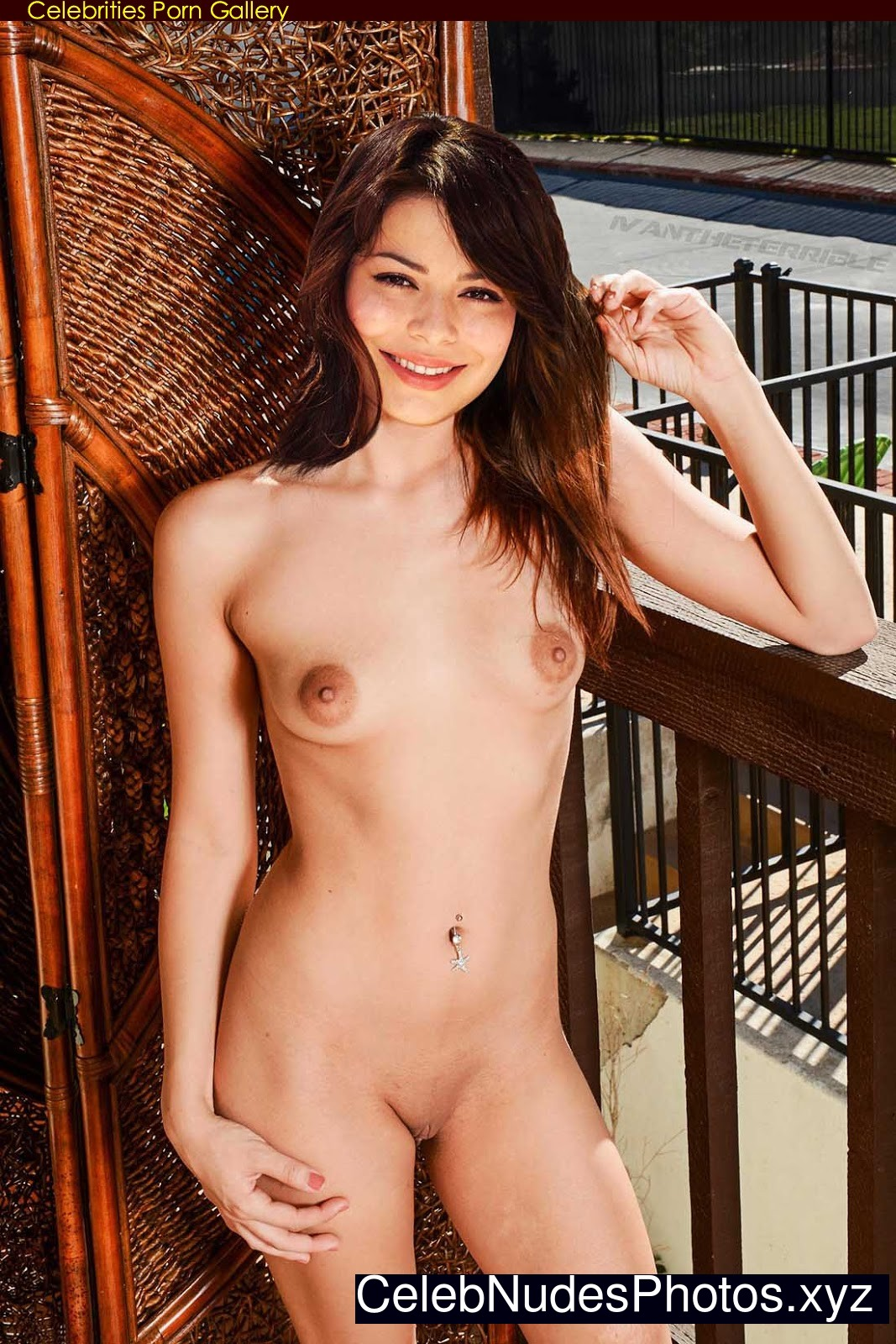 Seems brilliant Miranda cosgrove young nude opinion