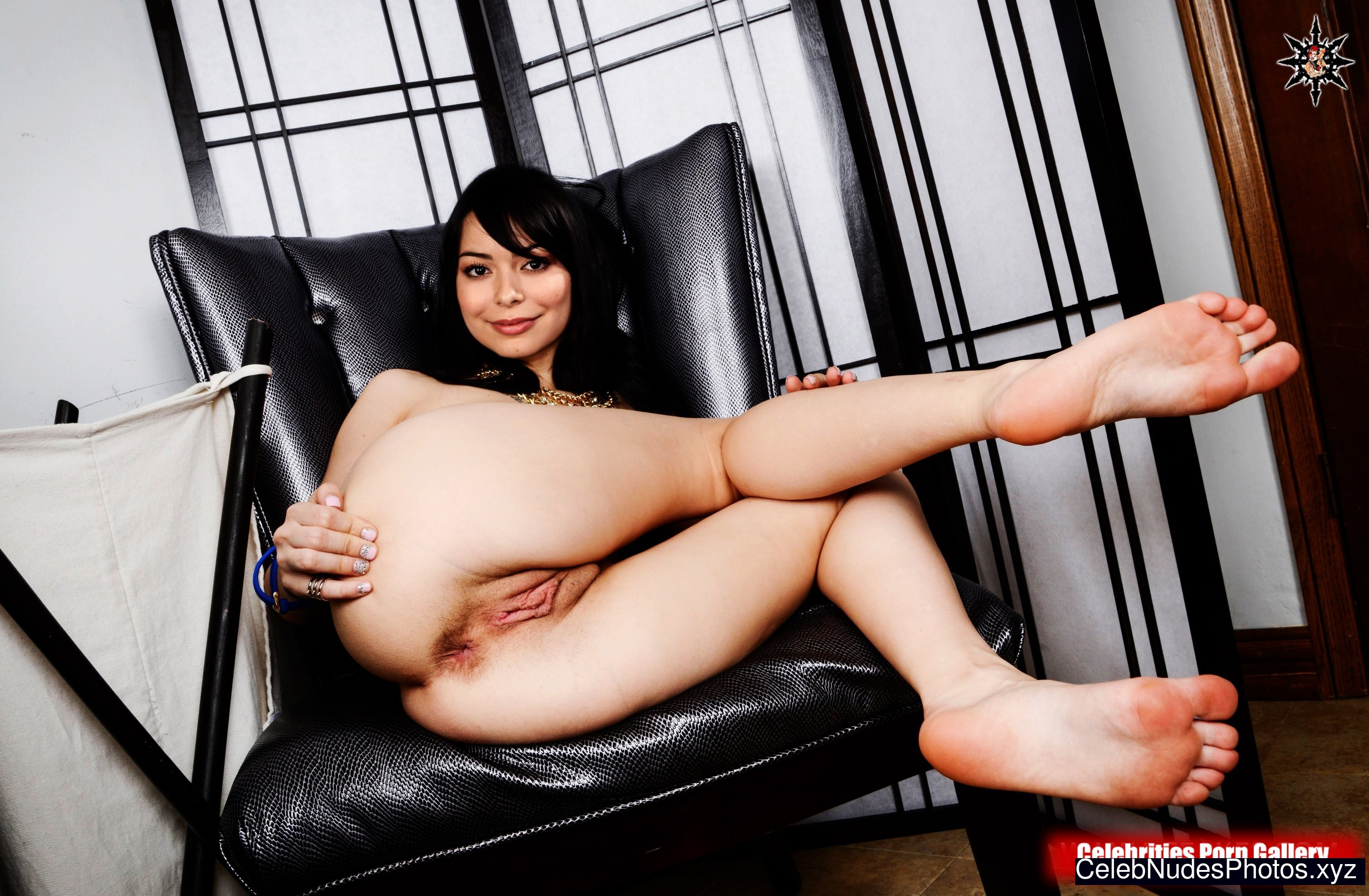 hot naked asian granny