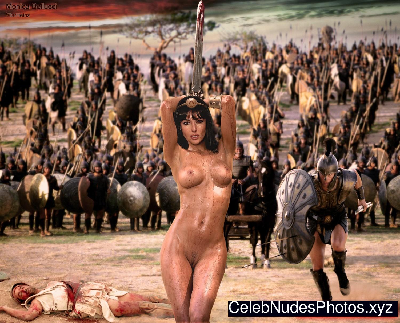 Спартанец 300 порно, 300 спартанцев - порно фильм - НеХуХа. НеТ 7 фотография