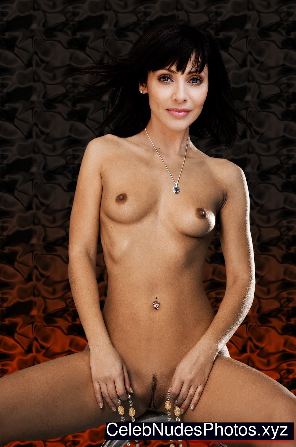 Directly. opinion Fake nude celebs the list