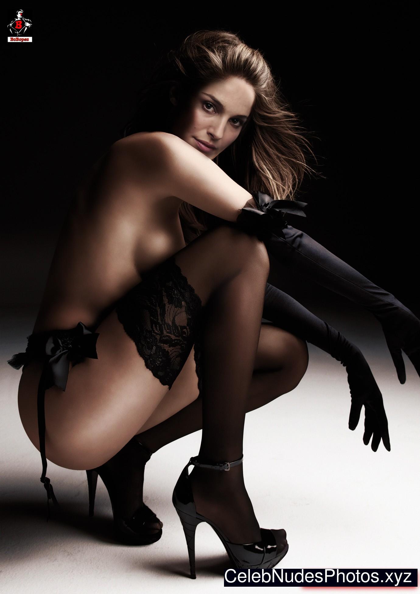 chica amateur nude pics