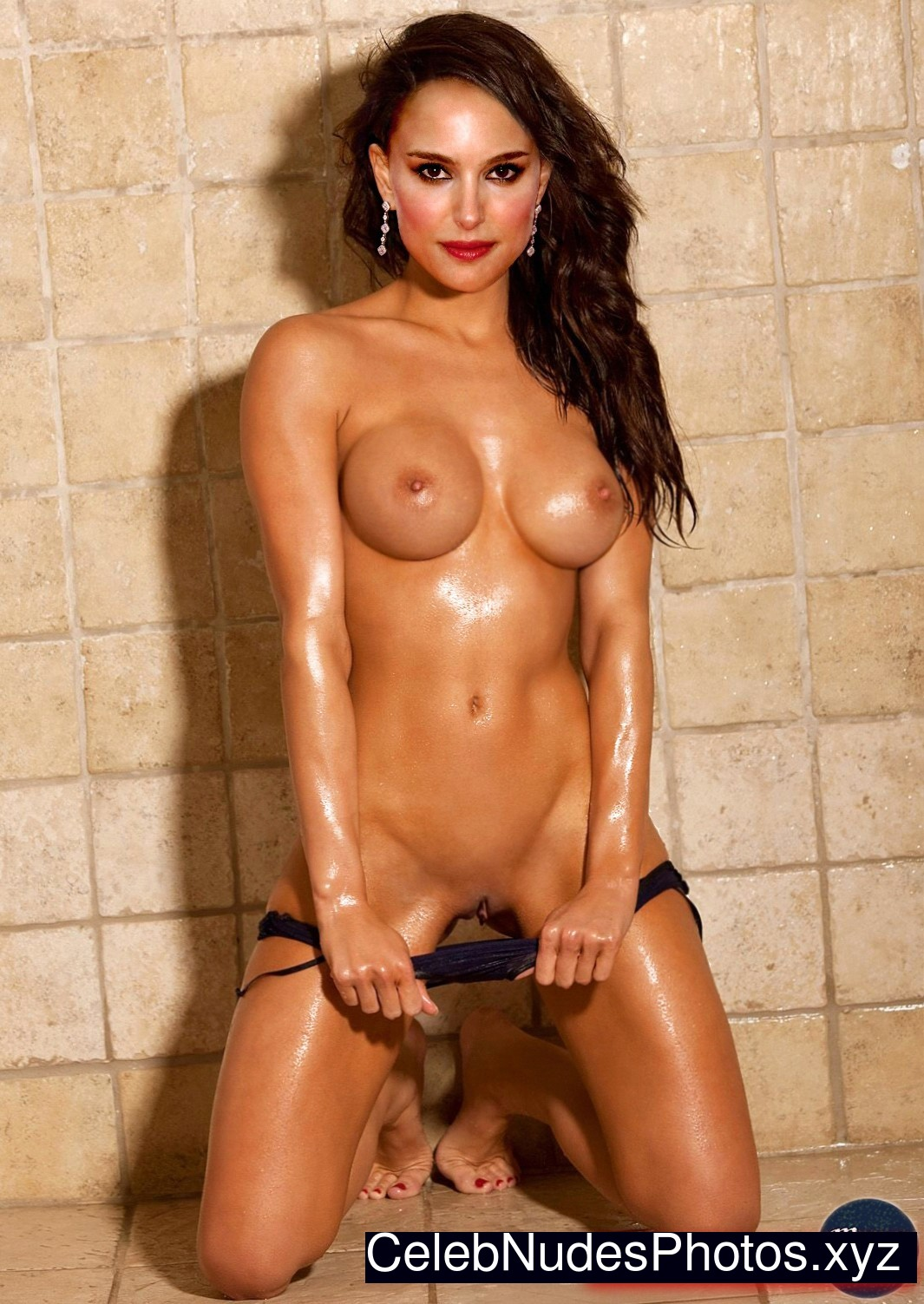 free fake nude celebrity picture gallery jpg 1500x1000